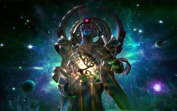 Dota-2-Foreseer-s-Contract-Update_c3ccd2f32f7a3b616f010a0215caefc9