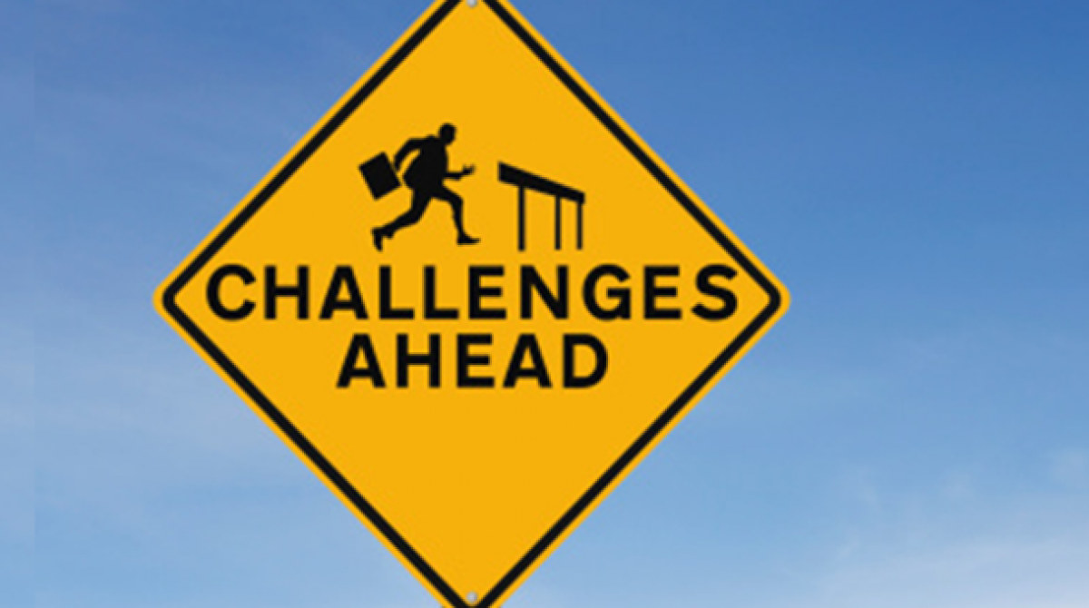 Challenges in Software Testing