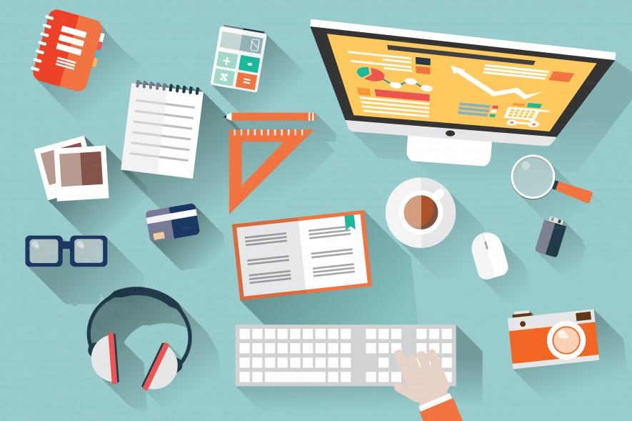 flat-design-office-desk-o