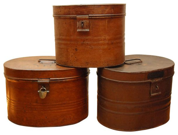 traditional-storage-bins-and-boxes