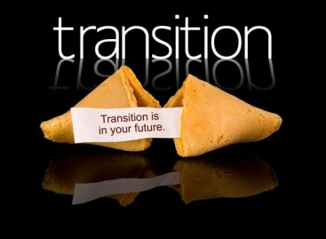 What Is State-Transition Table?