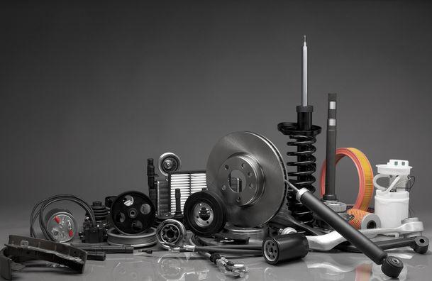 11_Auto Parts BRIEF