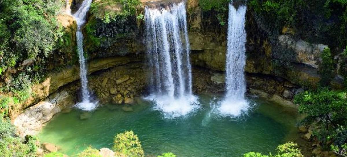 The Waterfall Model of Software Development