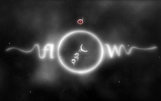 flow-game-screenshot-13-b