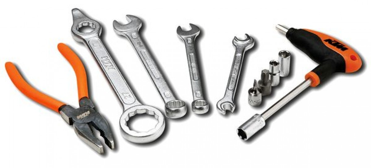 Why not to Rely on Tools during Accessibility Testing
