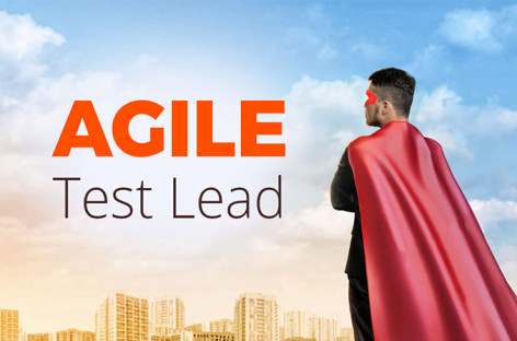 Being a Test Lead in Agile: Role and Responsibilities