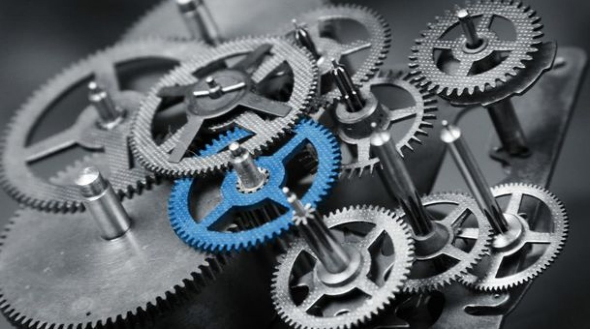 Automated Unit Testing in Agile Projects