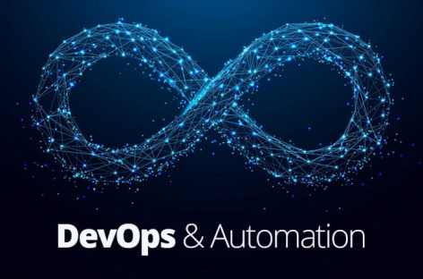 Automated Testing in DevOps: Whys and Wherefores