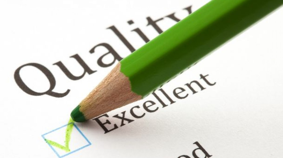 5 Ways to Improve the Quality of Tests