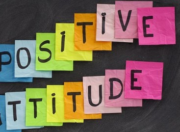 5 Secrets of Positive Attitude to Testing