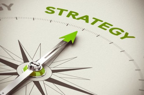 5 Tips to Build Effective Test Data Strategy