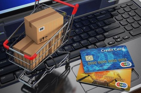 E-Commerce Testing: Things to Concentrate On