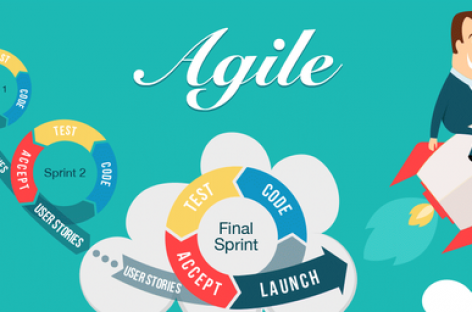 How to Reprogram a Mindset before Accepting Agile Principles?