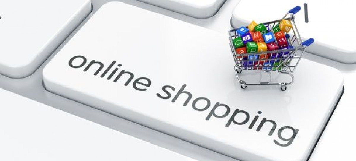 Performance of E-Commerce Products