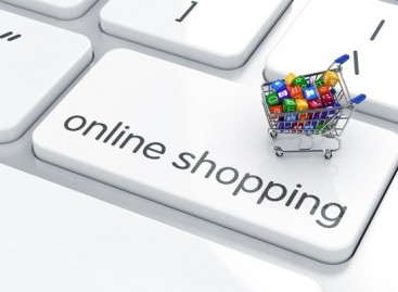 Performance of E-Commerce Products: Good Things Come to Those Who Test