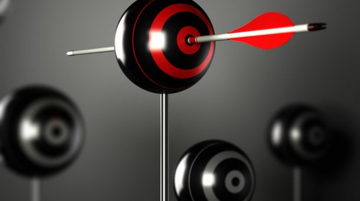 Performance Testing: Practical Tips from the Field