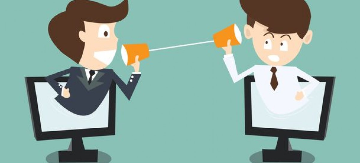Tester's Rules of Fruitful Communication