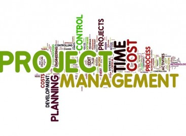 How to Select Tets Management Tool?
