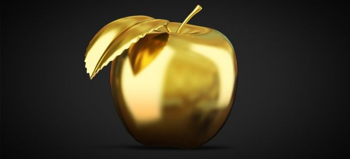 Code Testing as an Apple of Discord
