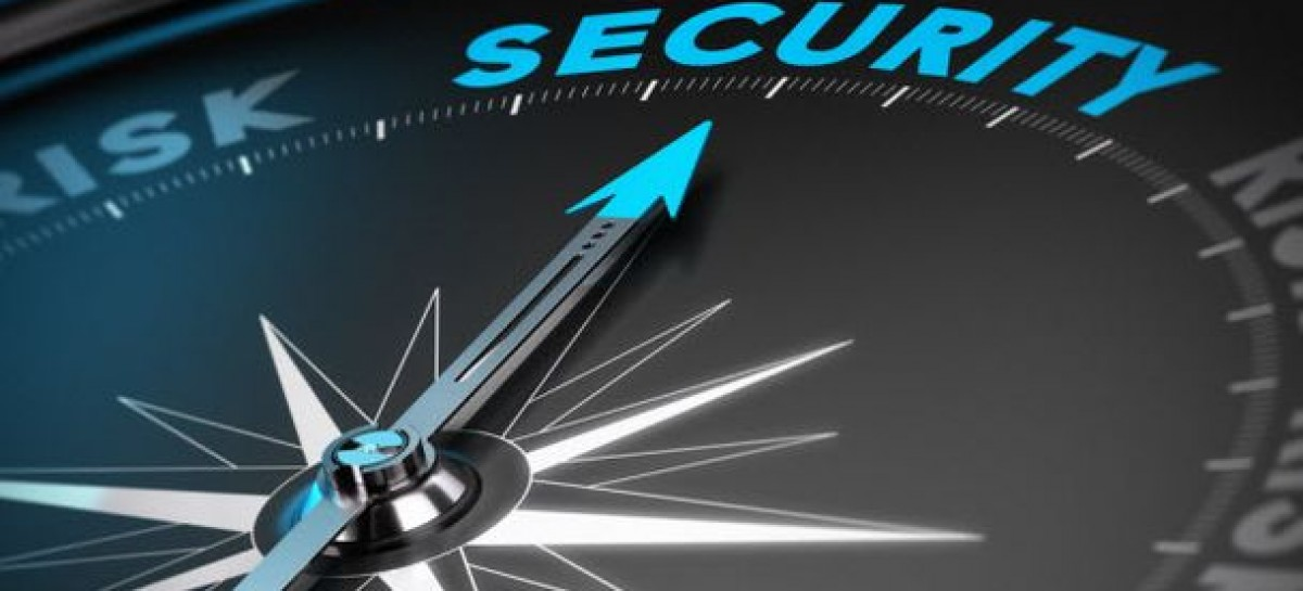 Security Testing: Protecting Customers from Day One