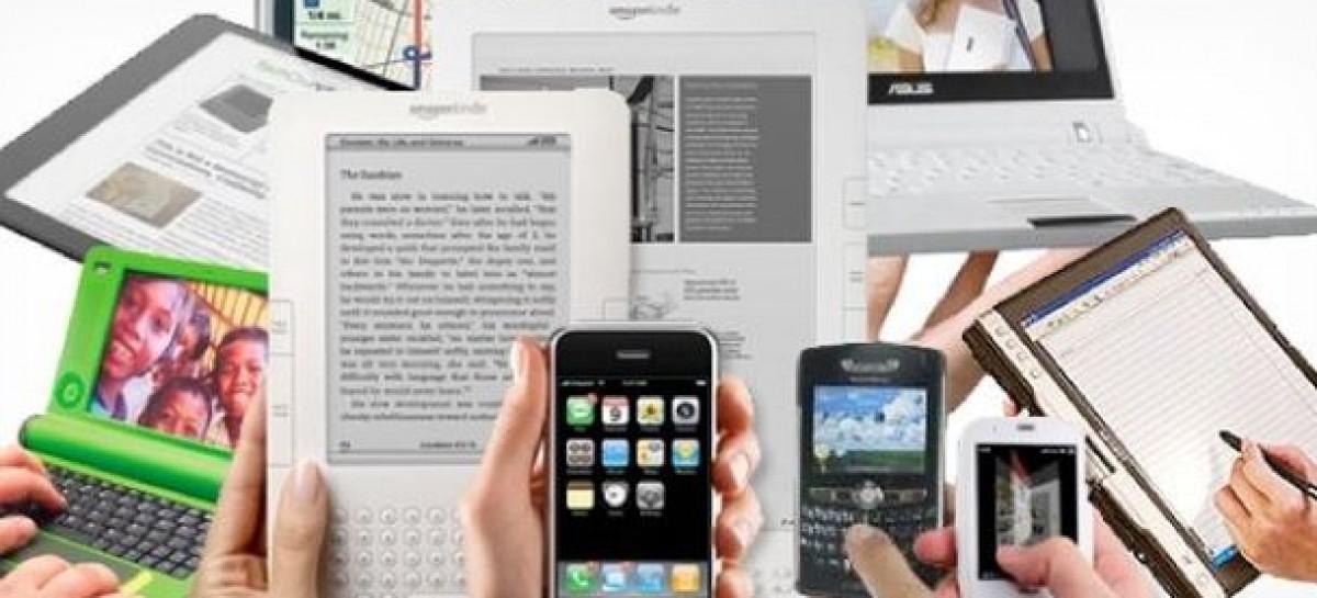 Four Steps of Desktop Testing. Memorizer