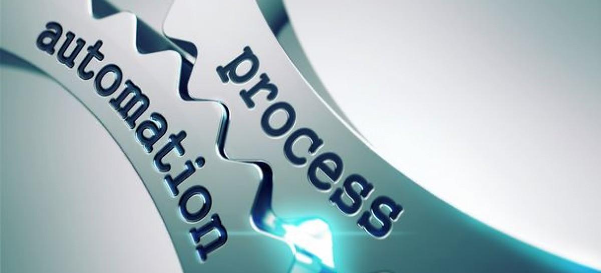 Keys to Successful Agile Test Automation