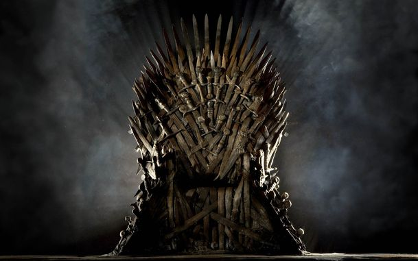 1471639794_game-of-thrones-poster_85627-1920x1200