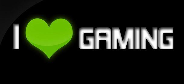 I-Love-Gaming