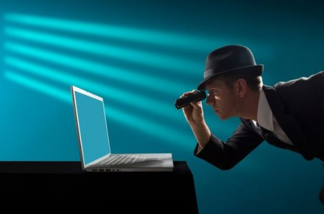 Legal Hacking: Penetration Testing