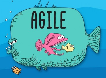What Agile Principles Make a Tester's Life Easier?
