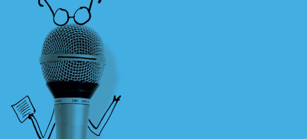 5 Secrets of the Successful QA Testing Presentation