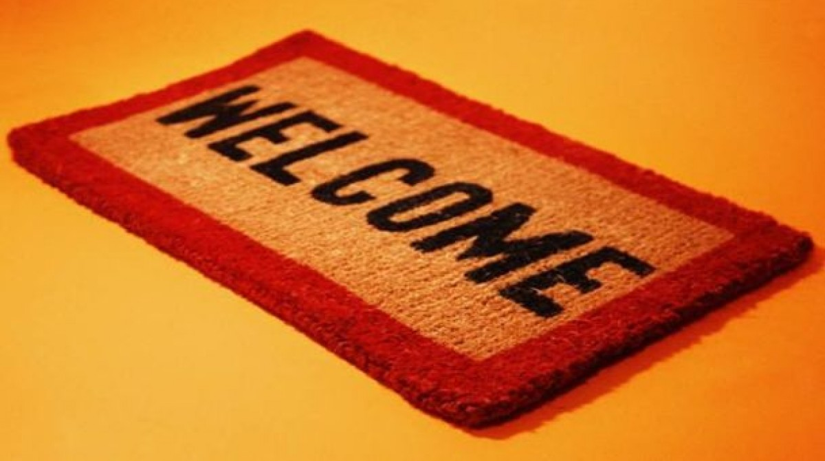 Start Your Career in Testing Rightly: Several Tips for a Newcomer