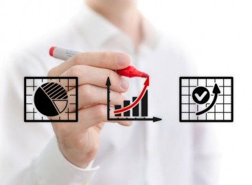 Tips for Business Intelligence Testing
