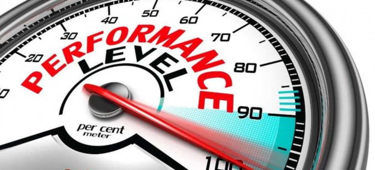 5 Prompts to Conduct Performance Testing