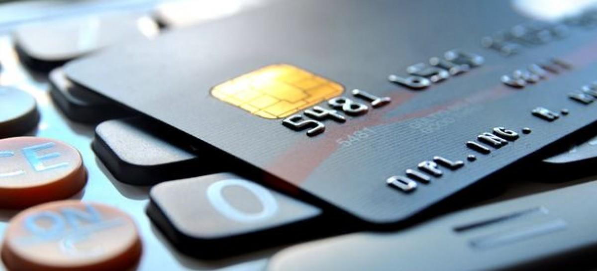 Negative Test Scenarios for Retail Banking System Testing