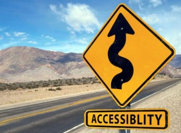How to Solve Accessibility Problems?