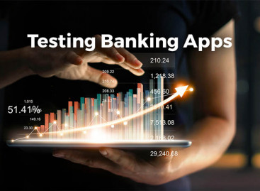 Negative Test Scenarios for Banking Testing