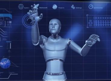 5 Distinct Pluses of Automated Testing