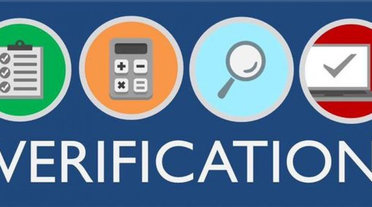 How to Perform Account Verification Testing