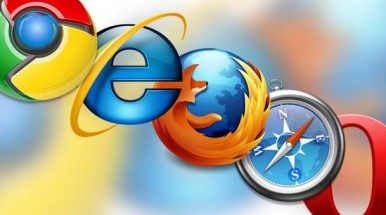 Cross Browser Testing: Why? Where? When?