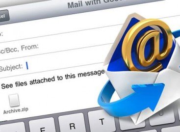 Email Testing: Fundamentals and Tools