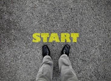 Software Tester: First Steps