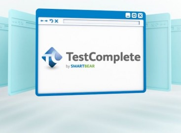 TestComplete Platform: Brief Summary