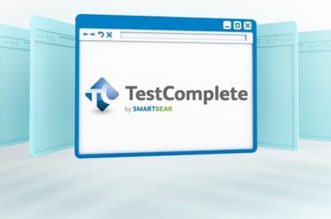 TestComplete Platform: Brief Summary