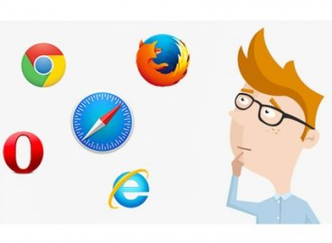 Tools for Successful Cross-browser Testing