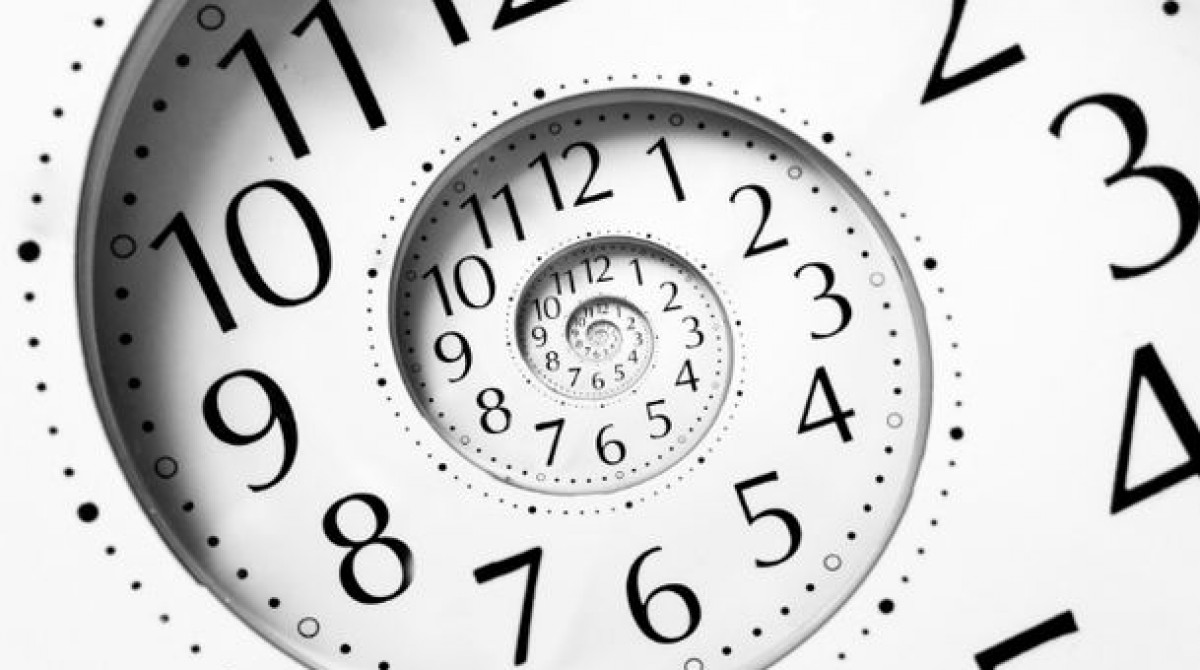 How to Successfully Estimate Test Time?