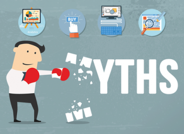 4 Common Myths About Regression Testing