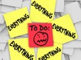 Stress `Overshoots` during Testing: How to Resist