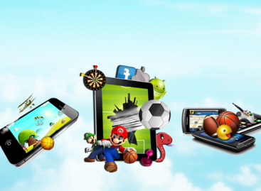 Specifics of Mobile Game Testing