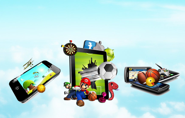 mobile game Free online cool math mobile games have fun while challenging your logical thinking skills all games made for phones and tablets.